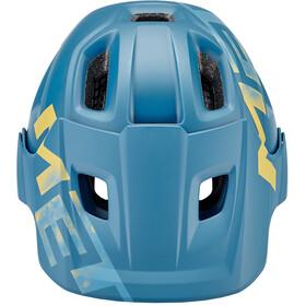 MET Roam Helm legion blue/sand